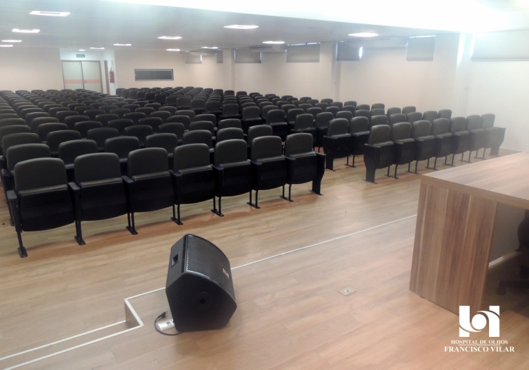 auditorio-2