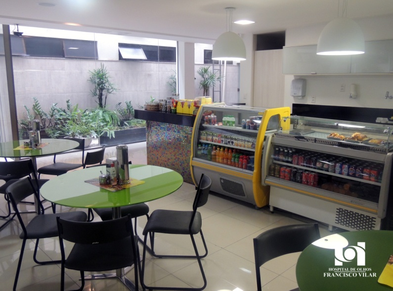 CAFE.COM INTERNET2