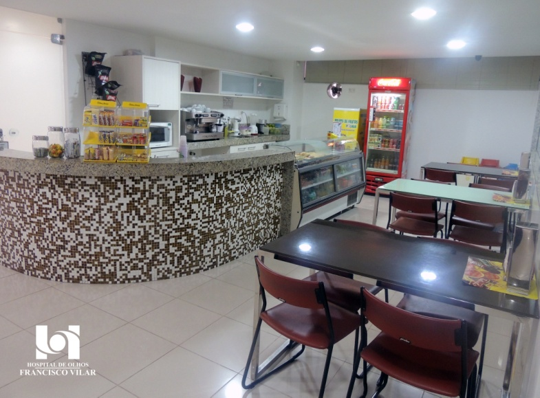 CAFE.COM INTERNET3