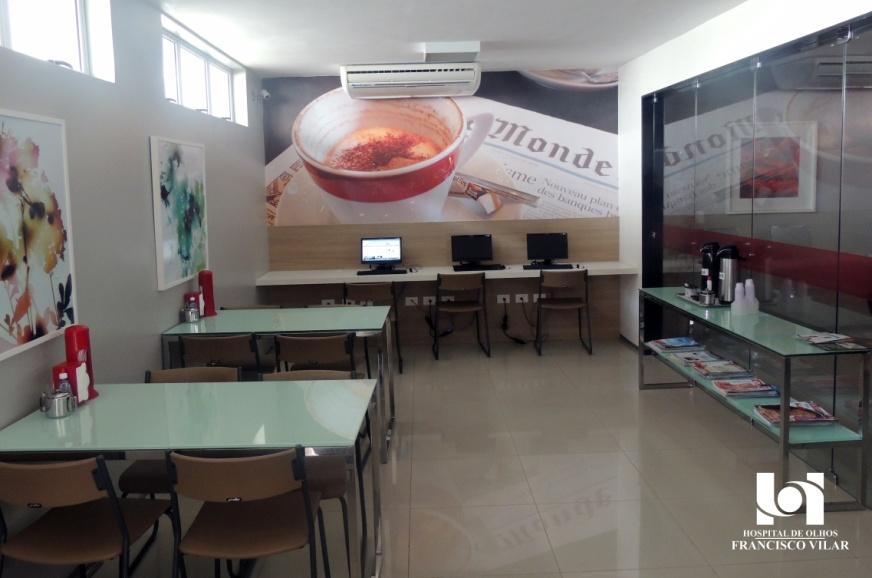 CAFE.COM INTERNET4
