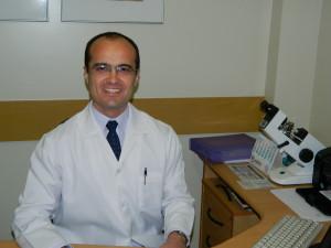 Dr. Herculano 1