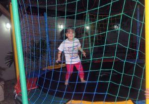 hofv-adoooro-brincar-2016-013