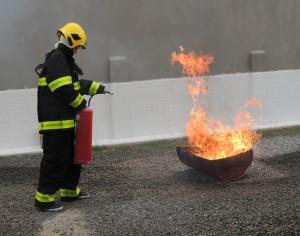 HOFVBrigada de Incendio 022016