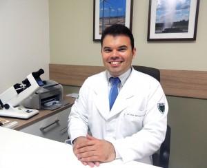 Dr. Vitor Prado