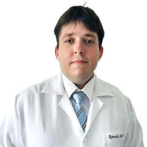 HOFV2016-Dr. Romulo Aguiar