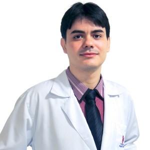 HOFV2016-Dr. Mauro Oliveira