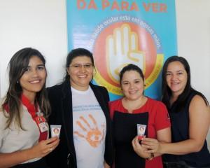 HOFV Dia Mundial da Higienização das Mãos 002