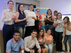 HOFV Dia Mundial da Higienização das Mãos 004