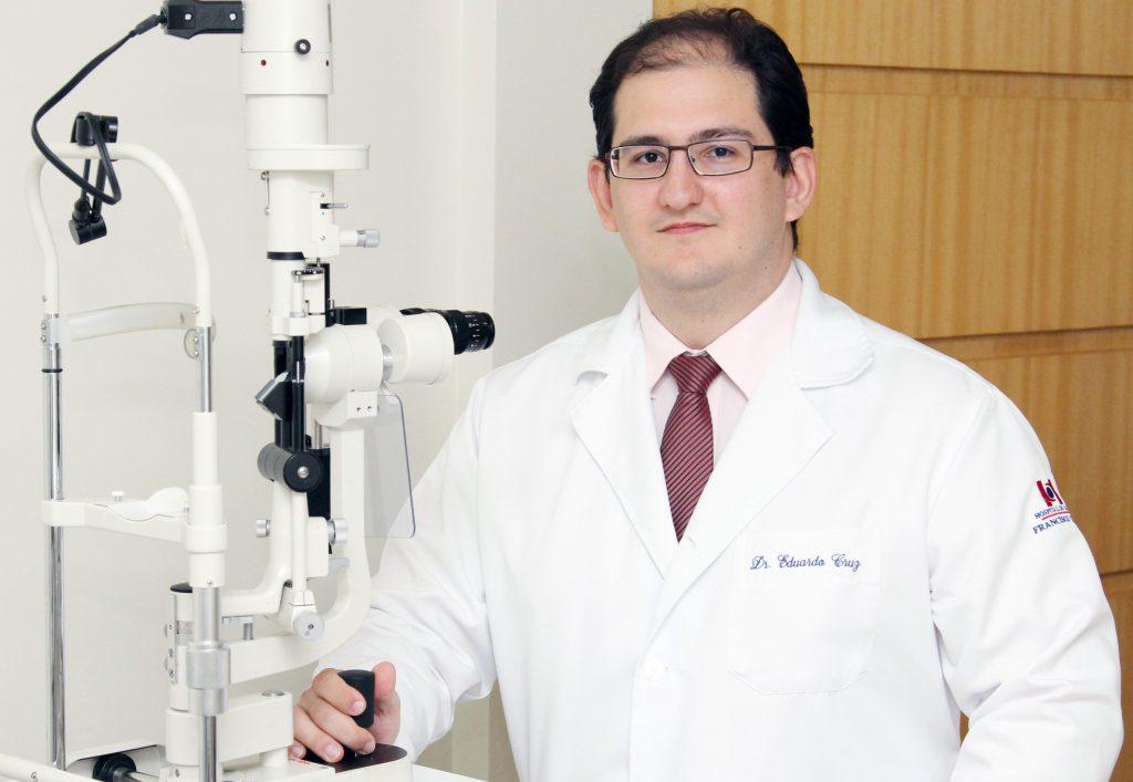 hofv-dr-eduardo-cruz