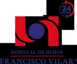 Hospital de Olhos Francisco Vilar